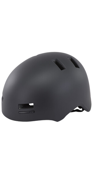 Giro Section helm zwart